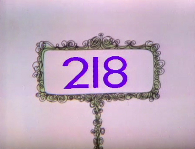 Episode 0218