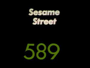 0589 00.jpg