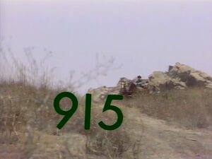 0915 00.jpg