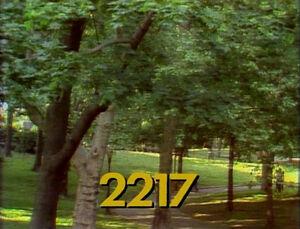 2217 00.jpg