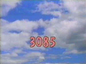 3085.jpg