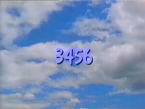 3456.jpg