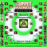 Big-tournament2012