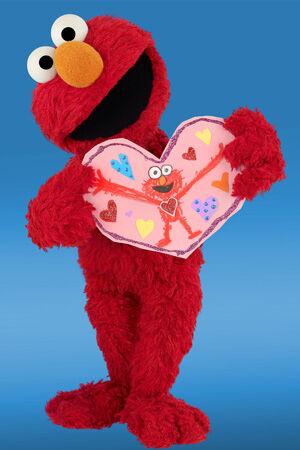 Elmo Loves You.jpg