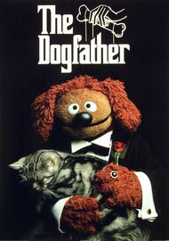 Poster-The-Dogfather