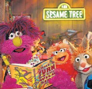 Sesametree2.jpg