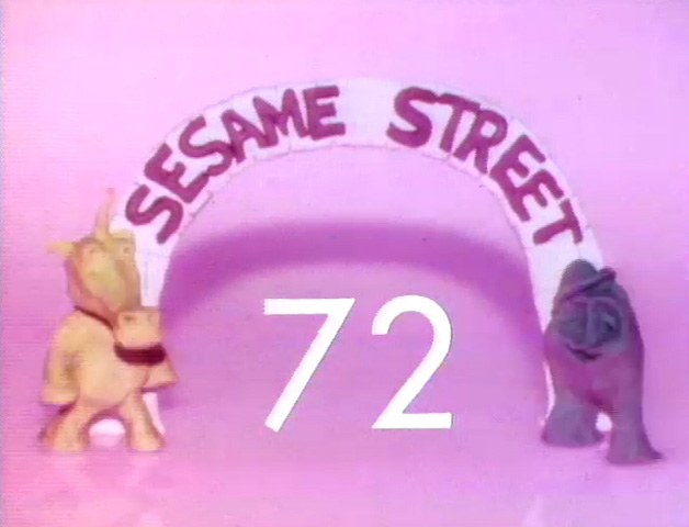 Episode 0072