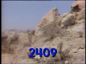 2409title.jpg