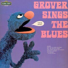 GroverBlues.jpg