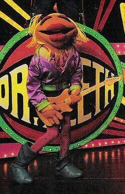 Janice Muppet Show 2nd.JPG