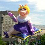 Muppet-piggy.jpg