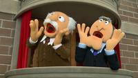 MuppetBabies-(2018)-S02E21-BlockBusters-S&W