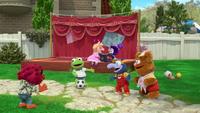 MuppetBabies-(2018)-S03E07-TheBestBestFriendBeachDay-Soccer