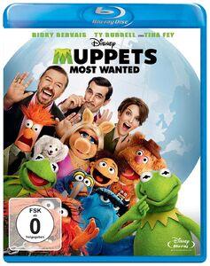 MuppetsMostWanted-(Germany)-Blu-ray-(2014-09-11)
