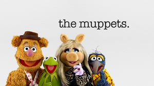 The Muppets 2015 ABC.png