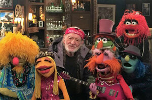 Willie Nelson and the Muppets.jpg