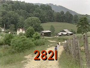 2821 00.jpg
