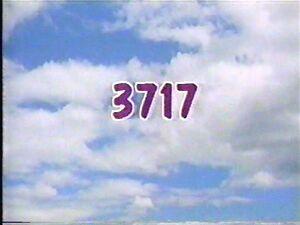 3717.jpg