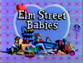 Elm Street Babies.png
