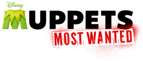 MuppetsMostWanted-logo.png