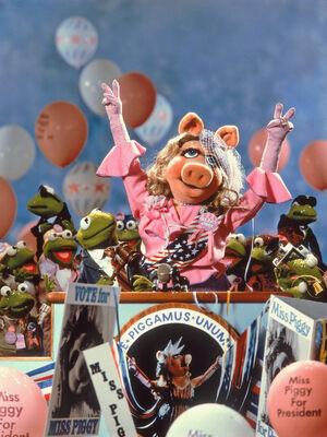 Piggy president.jpg