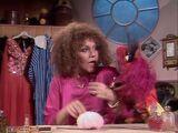 Episode 216: Cleo Laine/transcript