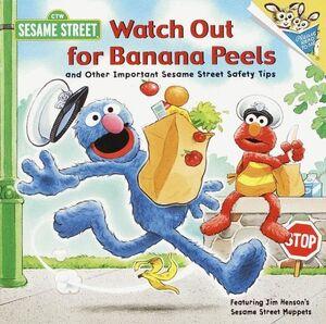 Book.bananapeels.jpg