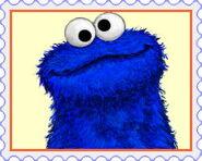 CookieMonsterSesameStreetPostOffice