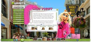 Mupp website4