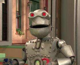 Rico-robot.jpg