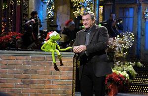 SNL.Kermit.jpg