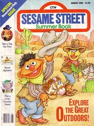 Ssmag.1992summer