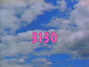 3130.jpg