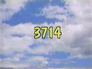 3714.jpg