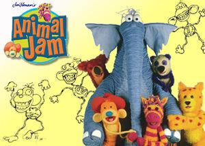 Animaljamcomp.jpg