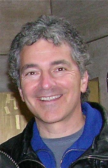 Michael Jacobs