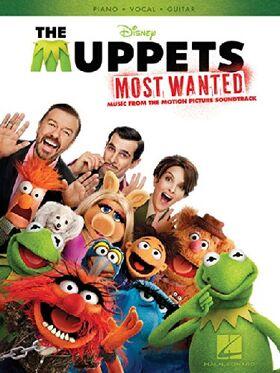 MuppetsMostWanted-MusicBook.jpg