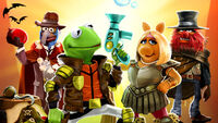 Muppets movie adventures 12