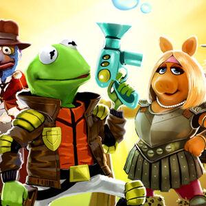 Muppets movie adventures 12.jpg