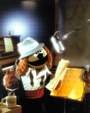 Ole Brown Ears Rowlf.jpeg