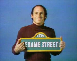 Sesame sign Tom.jpg