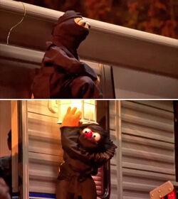 TheMuppets-(2011)-Ninjas-Walter-Lew.jpg