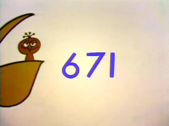 Episode 0671