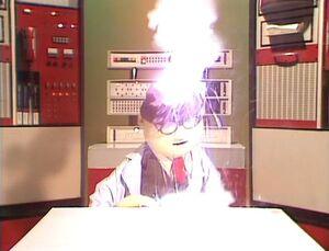 118 exploding hat.jpg