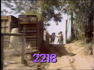 2218.jpeg