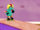 Elmo's World: Ramps