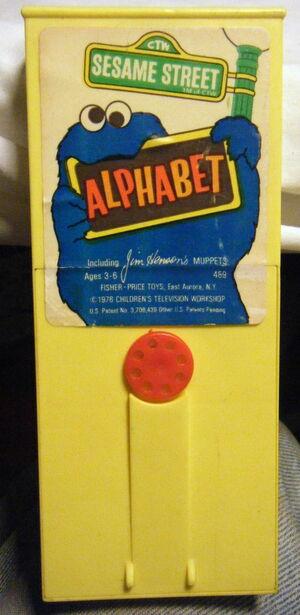 Alphabet 222.jpg