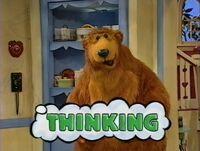 Bear233c