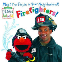 Book.ewfirefighters