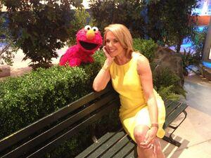 Elmo Katie Couric July 2014.jpg